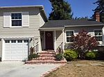 160 30th Ave, San Mateo, CA