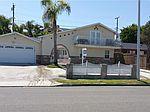 19351 Newhaven Ln, Huntington Beach, CA
