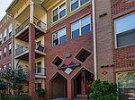 508 Main St NE # 1487977, Atlanta, GA 30324