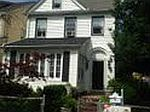 9502 240th St, Floral Park, NY