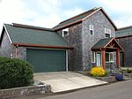 970 Pansy Ct, Rockaway Beach, OR