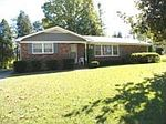 3423 Friar Tuck Rd, Spartanburg, SC