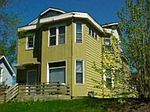 2120 Aldrich Ave N, Minneapolis, MN