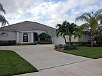 11006 Wine Palm Rd, Fort Myers, FL