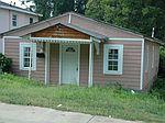 150 Little St SE, Atlanta, GA