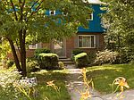 3106 Lake Ave, Cheverly, MD