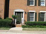 1173 Morningside Pl NE, Atlanta, GA