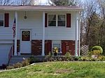 15 Kristen Dr, Ballston Spa, NY