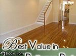 3205 E Lombard St, Baltimore, MD