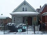 2132 N Kilbourn Ave, Chicago, IL