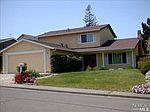 252 Essex Way, Benicia, CA