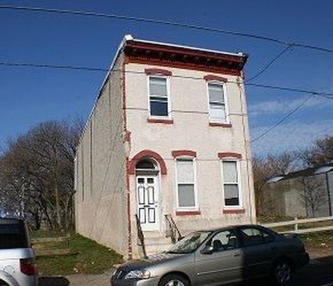 3631 Haverford Ave, Philadelphia, PA 19104