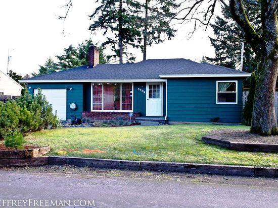 3904 SE 113th Ave, Portland, OR 97266