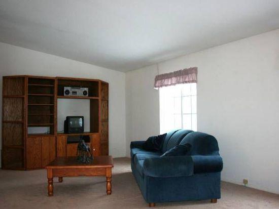 1200 Lincoln St UNIT 108, Bellingham, WA 98229