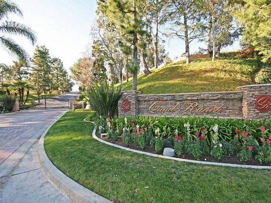 891 Quails Trail Rd, Vista, CA 92081