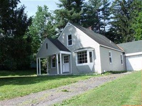 18 Overlook Dr, Sidney, NY 13838