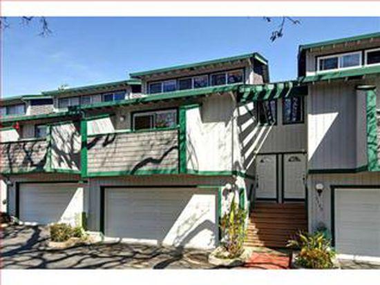 4998 Westmont Ave, San Jose, CA 95130