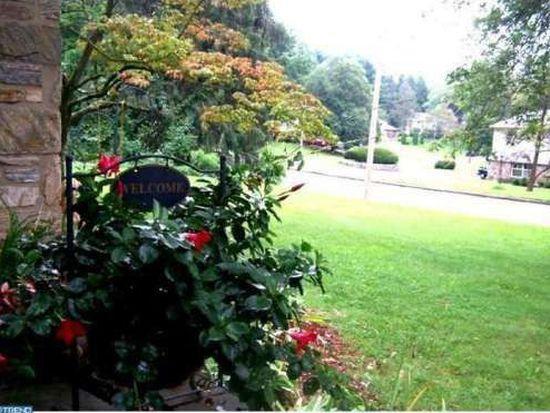 1022 Arboretum Rd, Wyncote, PA 19095