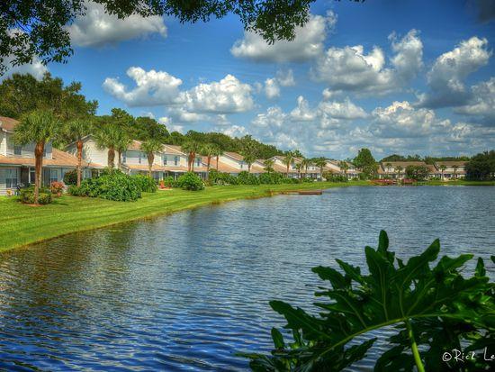 1827 Lake Heron Dr, Lutz, FL 33549