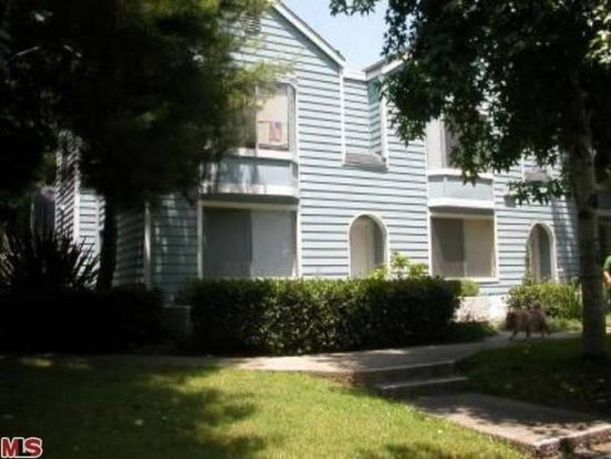 285 E Villa St APT 1, Pasadena, CA 91101
