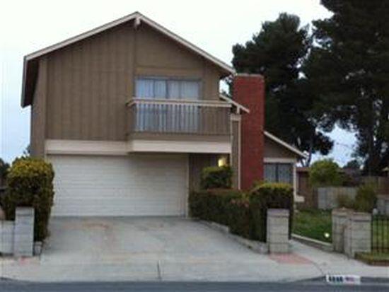 6868 Fuji St, San Diego, CA 92139
