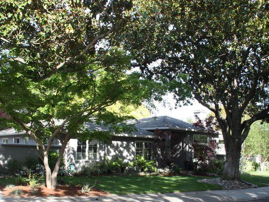 7 Phillips Rd, Palo Alto, CA 94303