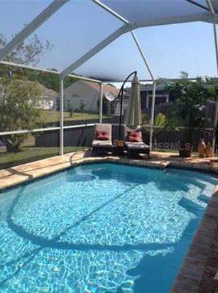 5009 Berryhill Ct, Tampa, FL 33624
