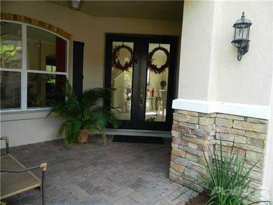 18013 Maui Isle Dr, Tampa, FL 33647