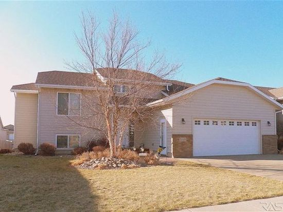5205 S Leinster Ave, Sioux Falls, SD 57106