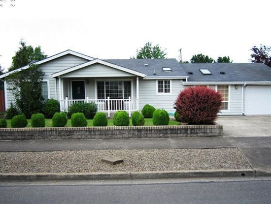 1212 Centennial Blvd, Springfield, OR 97477