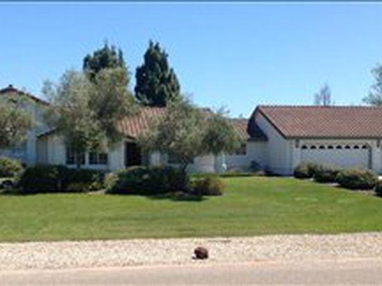 1025 George Way, Nipomo, CA 93444