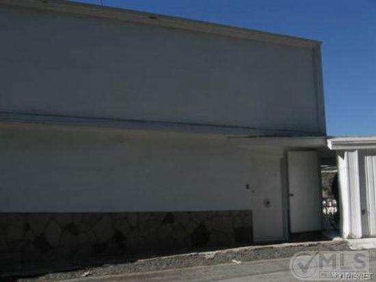 8760 Hollywood Blvd, Los Angeles, CA 90069