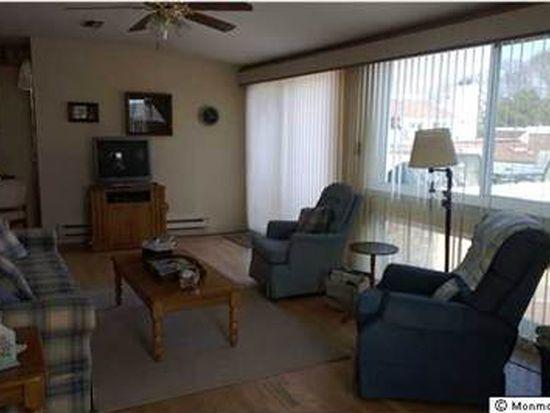 107 Riverview Ave APT 136, Neptune City, NJ 07753