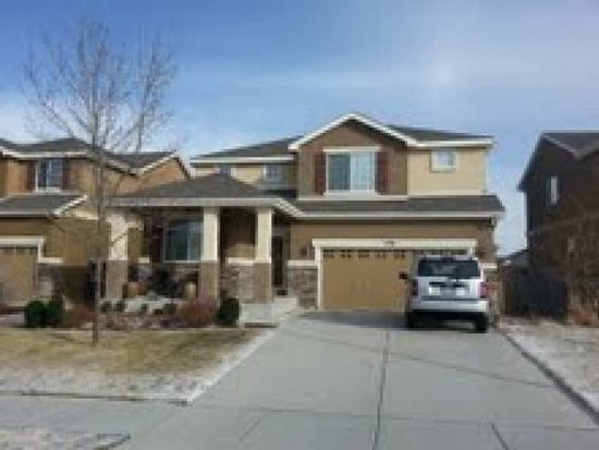 4441 Centerville Dr, Colorado Springs, CO 80922