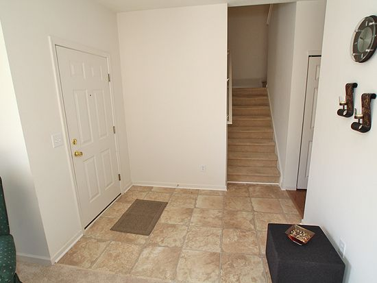 12205 Bubbling Brook Dr UNIT 900, Fishers, IN 46038