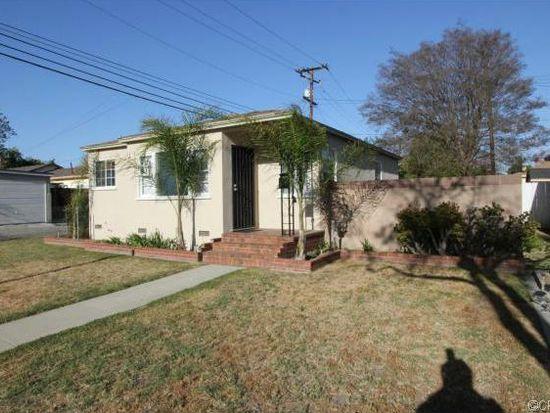 15014 Alburtis Ave, Norwalk, CA 90650