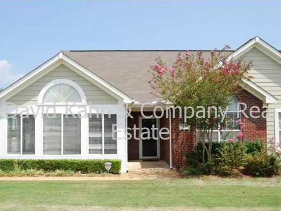 7939 Plum Orchard Way, Montgomery, AL 36117