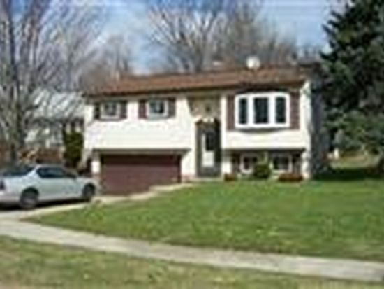 14101 Summit Ave, Maple Heights, OH 44137