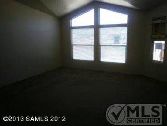 1041 W Mcdonald St, Bisbee, AZ 85603