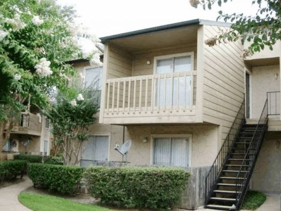 15603 Gulf Fwy APT 366, Webster, TX 77598