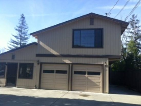 1172 Valota Rd, Redwood City, CA 94061