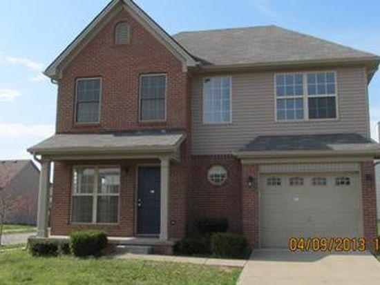 2604 Rockaway Pl, Lexington, KY 40511