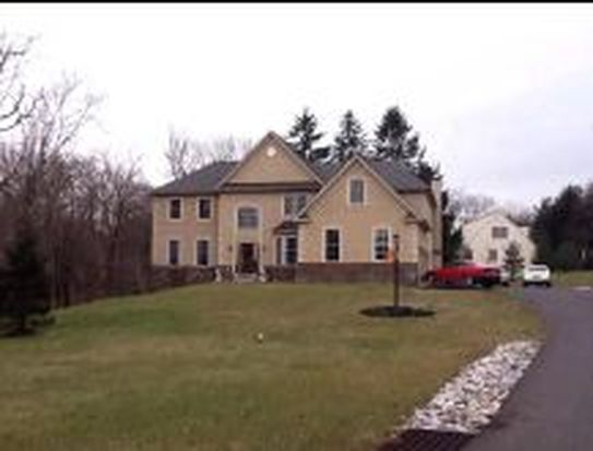 775 Gravel Pike, Collegeville, PA 19426