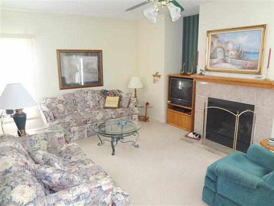 2782 Walden Woods Blvd, Jackson, MI 49201