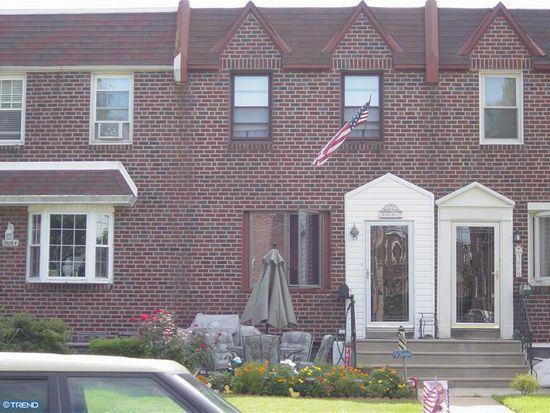3062 Fairfield St, Philadelphia, PA 19136