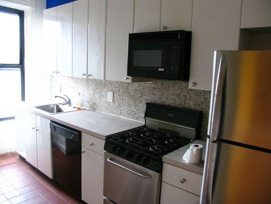 580 Vanderbilt Ave, Brooklyn, NY 11238