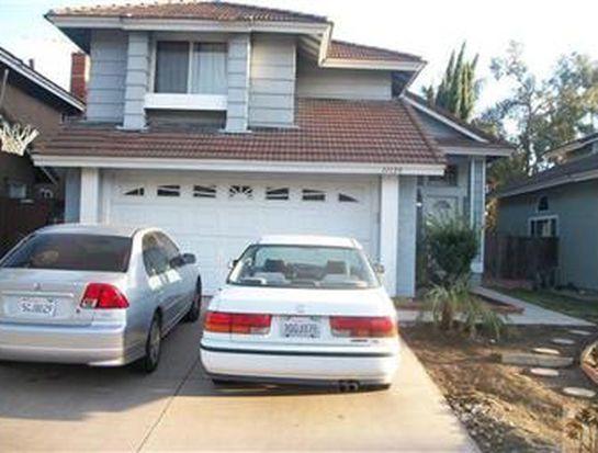 11129 Shaw St, Rancho Cucamonga, CA 91701