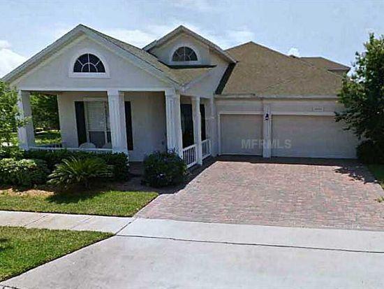 13412 Zori Ln, Windermere, FL 34786