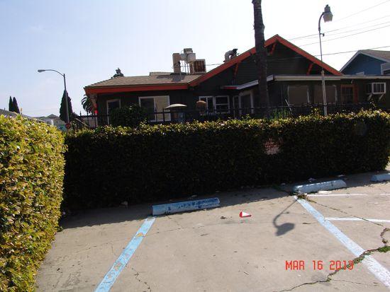 1837 E 7th St, Long Beach, CA 90813