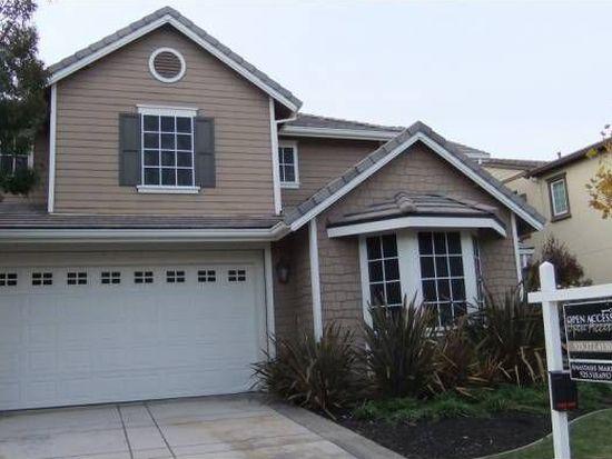 559 W Las Brisas Dr, Mountain House, CA 95391